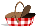 basket-plan-icon