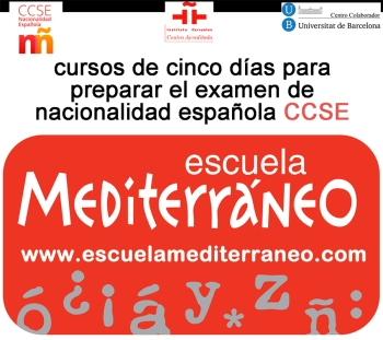 Cartel CCSE wordpress
